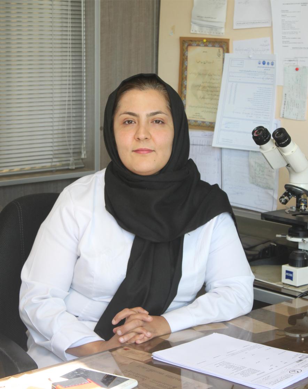 Dr.Nourbakhsh