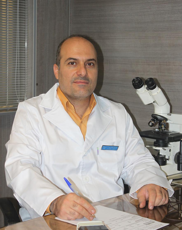 Dr.ghasemibasir